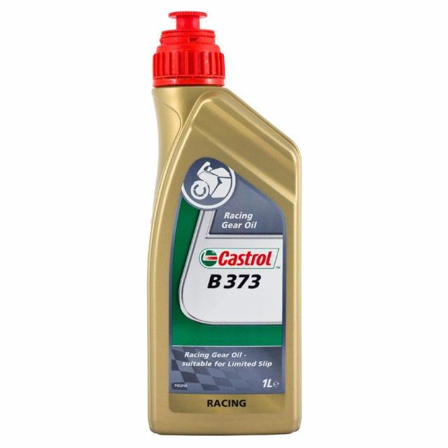 B373 SAE90
