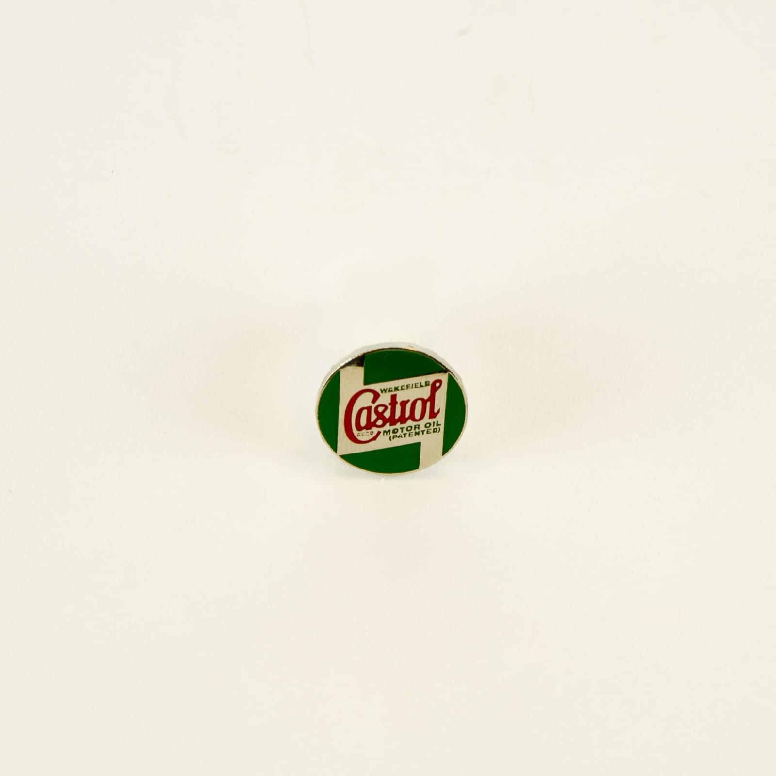 CASTROL-ENAMEL-PIN-BADGE-2-WEB