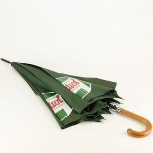 CASTROL-UMBRELLA-2-WEB