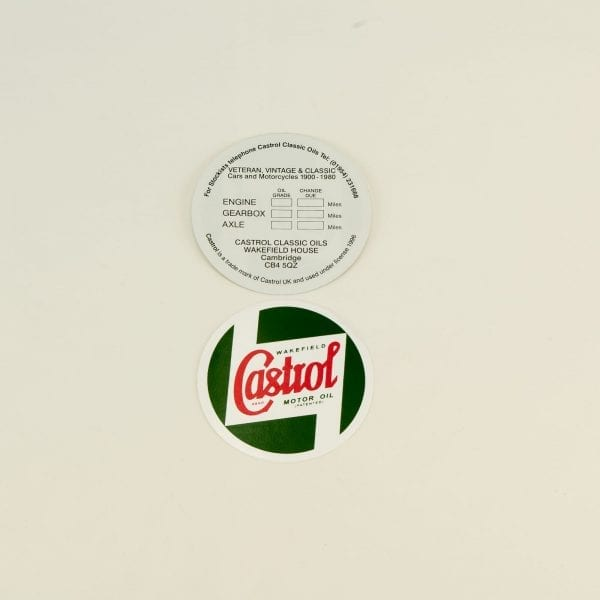 CASTROL-WINDSCREEN-STICKER-2-WEB