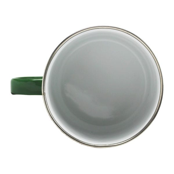 Classic-Castrol-Tin-Mug