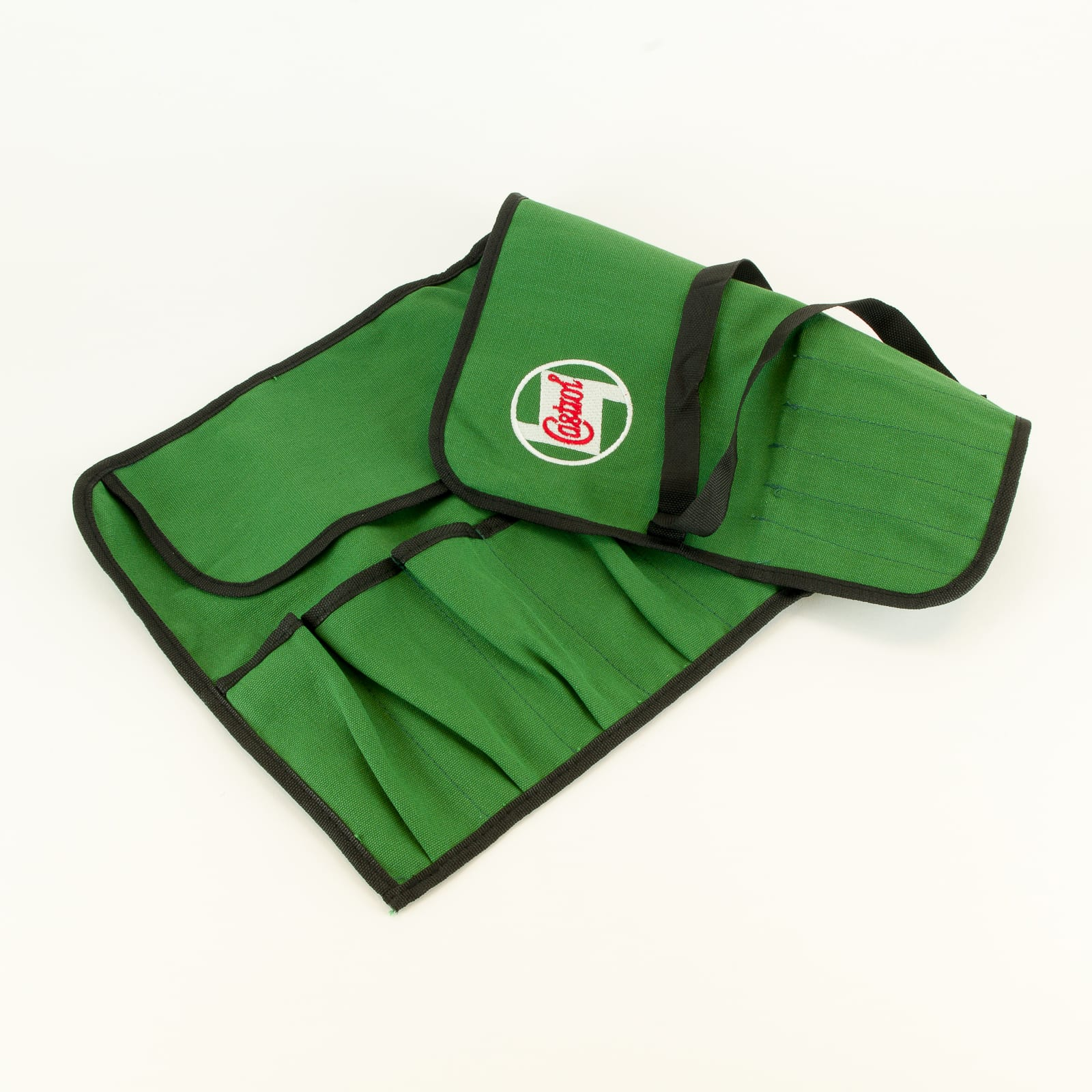STR589-CASTROL-TOOL-ROLL-3-WEB