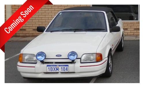 white-Ford-Sierra