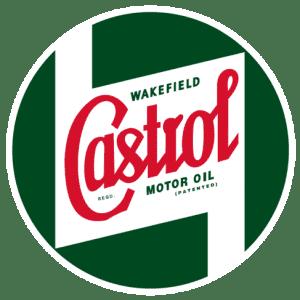 wakefield-castrol-classics-motor-oil-logo