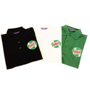 Castrol-Classic-Polo-Shirt-All-Colors