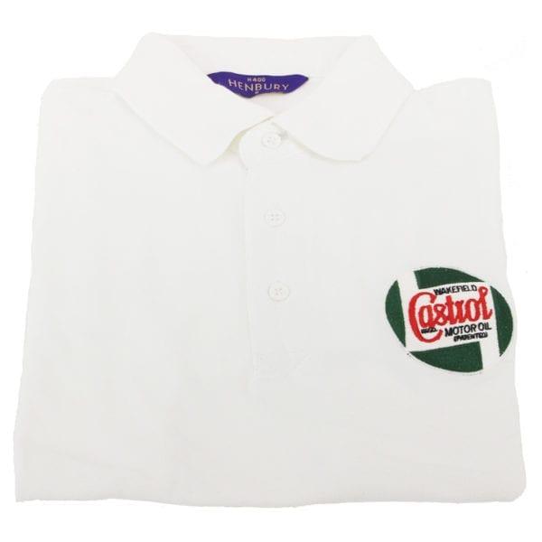 Castrol-Classic-Polo-Shirt-White