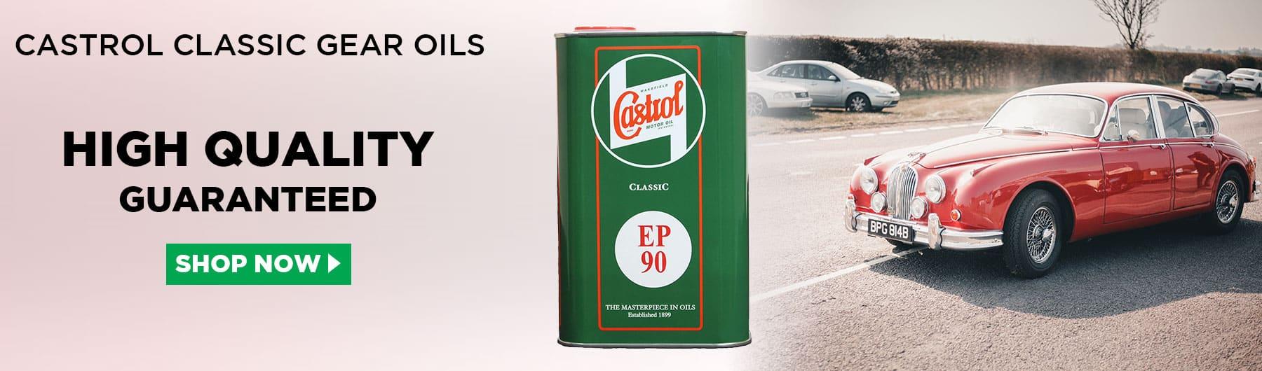 Carrousel-homepage-gear-oils