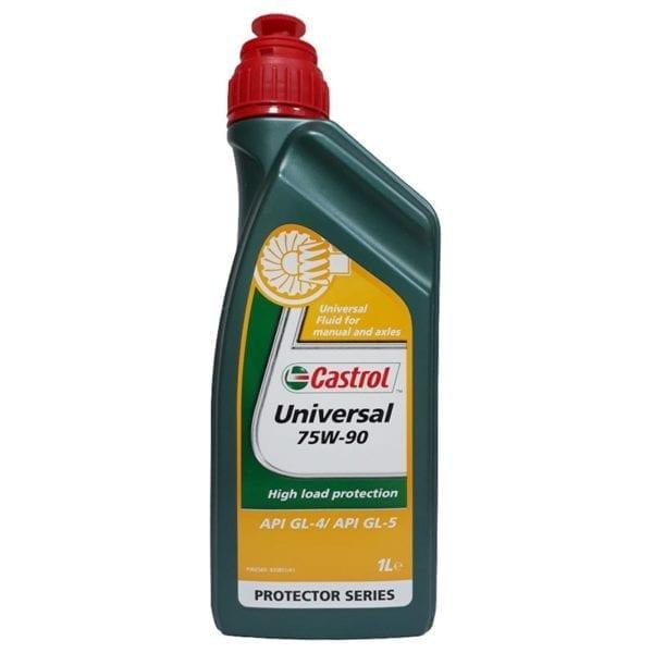 Castrol Universal 75W-90