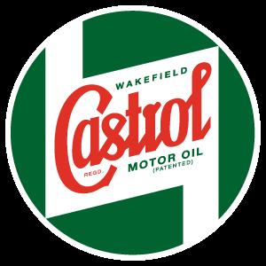 Castrol Classic Lubricants