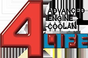 Forlife-Coolant-Australia-Logo